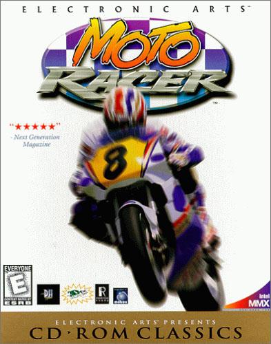 juego gratis moto: