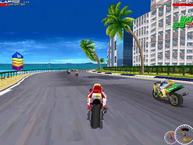 Moto Racer Descargar Gratis Juego En Espanol Mu W7 Jugar Es