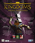 Seven Kingdoms: Ancient Adeversaries