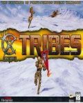 Starsiege: Tribes