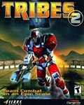 TRIBES 2 (TribesNext)