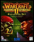 Warcraft II: Tides of Darkness + Beyond the Dark Portal