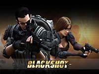 BlackShot (Europe)