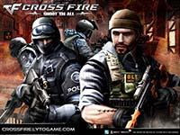CrossFire (Europe)