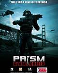 PRISM: Guard Shield