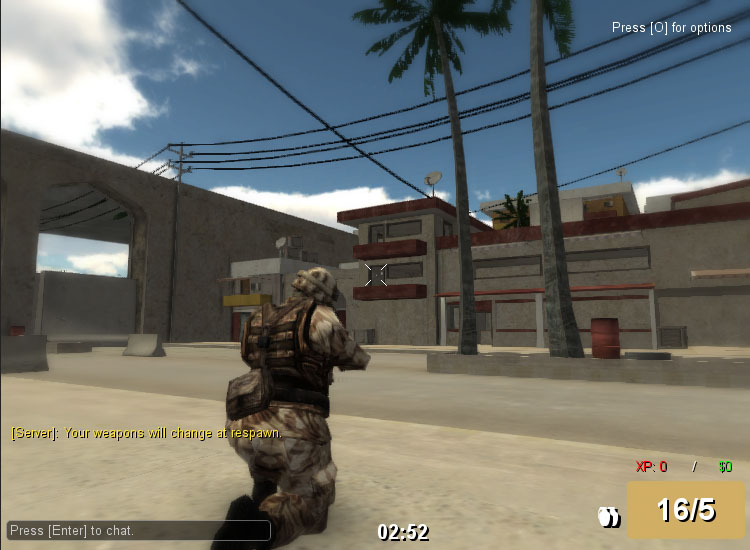 Combat Extreme Juego Gratis Unity 3d Online Multiplayer Jugar Es