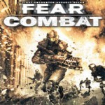 Descargar el juego de pc FEAR Combat First Encounter Assault Recon gratis completo en descarga directa, Juego online multijugador. Bajar juego gratuito F.E.A.R. Combat. Download free pc game FearCombat First Encounter Assault and Reconnaissance full, Multiplayer